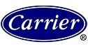 Carrier Air Filters