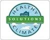 Healthy Climate