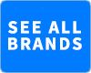 See All Brands
