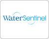 Water Sentinel