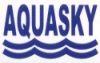 Aquasky RO Tanks