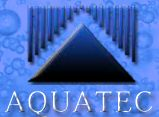 Aquatec Pumps