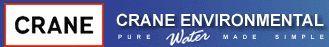 Crane Environmental Water Filters