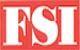 FSI Water Filters