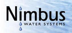 Nimbus Water Filters