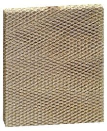 HC26A1008 Replacement Humidifier Pad by Honeywell