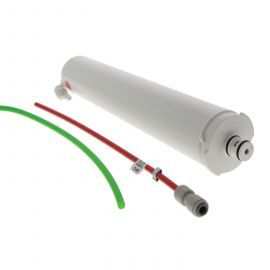3M CUNO Water Factory 3MROM413-20A TFC HF Reverse Osmosis Membrane