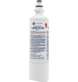 GE AFPWF Refrigerator Water Filter