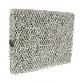 990-13 GeneralAire Comparable Humidifier Replacement Filter by Tier1