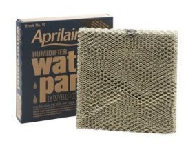 Aprilaire Water Panel 10