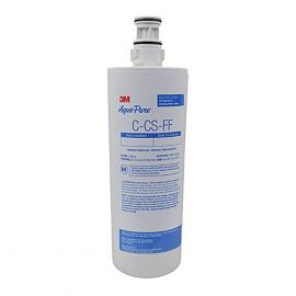 AP Easy C-CS-FF 3M™ Aqua-Pure™ Under Sink Full Flow Replacement Cartridge