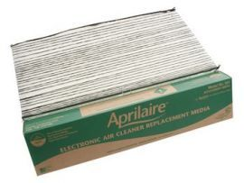 Air Purifier Replacement Filter 501 by Aprilaire