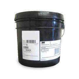 3M Aqua-Pure A-050P Carbon Filter Media