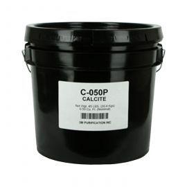 C-050P 3M Aqua-Pure Calcium Filter Media