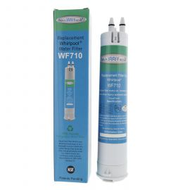 AquaFresh WF710 Refrigerator Water Filter (With Box)