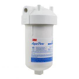 3M Aqua-Pure AP200 Undersink Filter System