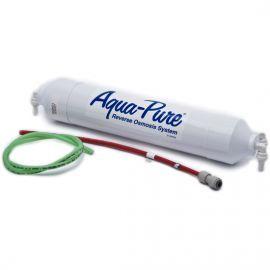3M Aqua-Pure AP5500RM Reverse Osmosis Membrane