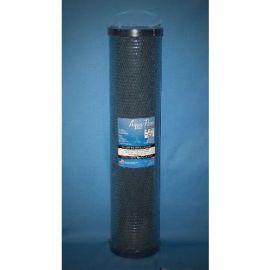 3M Aqua-Pure AP815 Whole House Water Filter