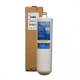 3M Aqua-Pure AP-DW70 Drinking Water Replacement Filter
