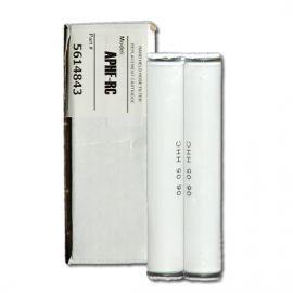 3M Aqua-Pure APHF-RC Handheld Shower Filter Replacement Cartridge Set
