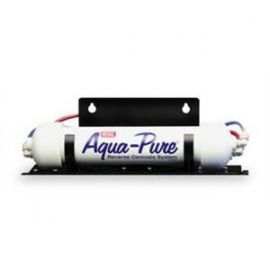 3M Aqua-Pure RM-TFC Reverse Osmosis Membrane