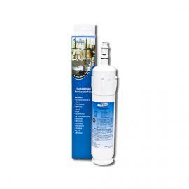 Samsung DA29-00012A Refrigerator Water Filter