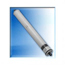 GE Desal PW4040C1027 Reverse Osmosis Membrane