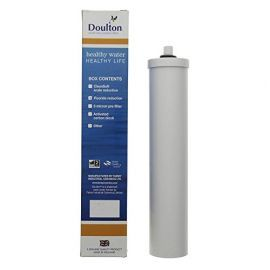 W9125030 Doulton Specialty Replacement Filter Cartridge