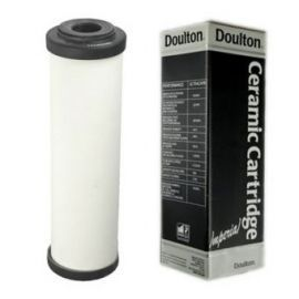 W9223002 Doulton Replacement Ceramic Filter