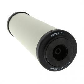 Doulton W9221000 Imperial SuperSterasyl OBE Ceramic Filter