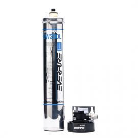 Everpure EV9275-70 / QL2-OW200L Replacement Water Filter Cartridge