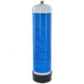 EV9318-62 Everpure Carbon Dioxide Tank