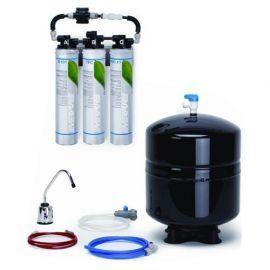 Everpure ROM III Reverse Osmosis System EV9273-86