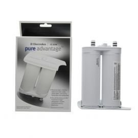 Electrolux EWF2CBPA ICON Pure Advantage Refrigerator Water Filter Cartridge