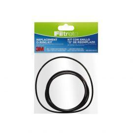 Filtrete O-RING-KIT-01 Multi-Size O-Ring Kit