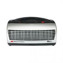 Filtrete OAC50 Office Air Purifier