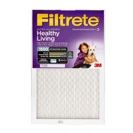 14x36x1 3M Filtrete Ultra Allergen Filter (1-Pack)