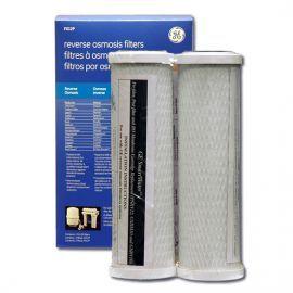 GE SmartWater FX12P Reverse Osmosis Water Filter Set