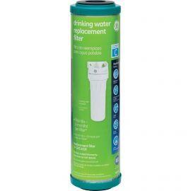 FXUVC GE SmartWater Undersink Filter Replacement Cartridge