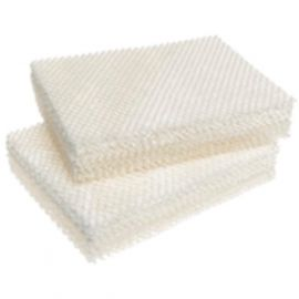 HC 813 Honeywell Replacement Humidifier Filter