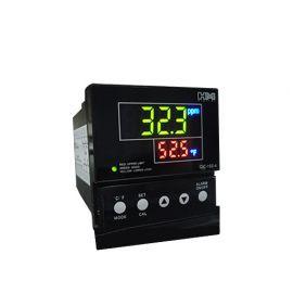 CIC-152 HM Digital Controller