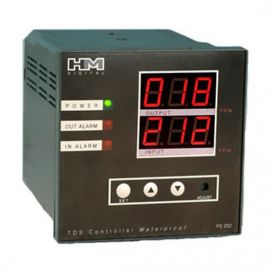 PS-202 HM Digital Controller