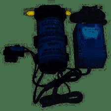 Hydrologic 29012 Pressure booster pump