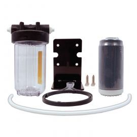 Hydrologic 33006 De-ionization add on kit