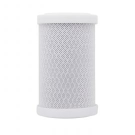 CB-25-0505 Hydronix Replacement Carbon Water Filter (alternate)