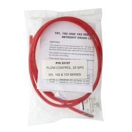 Hydrotech 33137 15 GPD & 25 GPD RO Retrofit Kit