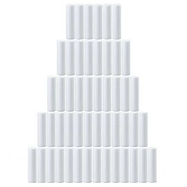 Hytrex GX05-9-78 Replacement Filter Cartridge (50-Pack)