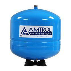 Amtrol RO-1 Reverse Osmosis Tank (0.77 Gallon; 1/4-inch MIP)