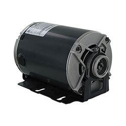Marathon Carbonator, 1/2 HP ODF Motor 200809