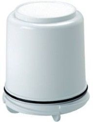 Culligan FC-2 Replacement Faucet Filter